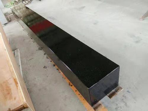 花岗岩平板